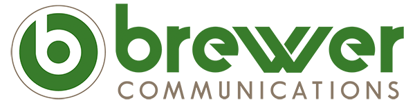 Brewer Communications