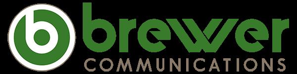 Brewer Communications